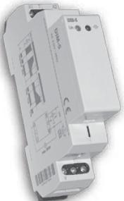 Купить диммер DIM-5 до 500W 500Вт AC 220в 220v регулятор света светорегулятор в Киеве по выгодной цене с бесплатной доставкой