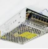 Блок живлення є найважливішим компонентом для якісної і тривалої роботи джерел світлодіодного освітлення