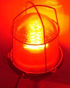 светильник, светильники, заградительный огонь, ЗОМ, ЗОЛ, ЗОЛ-2М, ЗОЛ-2, ЗОЛ-М, ЗОМ-ППМ, ЗОМ-СД, ЗОМ на светодиодах, СС, НСП, ВЗГ, светомаркировка купить Киев цена