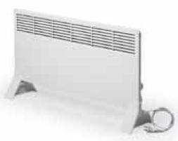 Электроконвекторы высокого качества - ENSTO для отопления или водогрева дома квартиры дачи купить Киев цена
