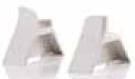 Ножки Дополнительные принадлежности для электроконвекторов Beta М, Beta E, Beta M mini, Beta E mini