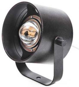 Светодиодный прожектор с линзой 35Вт 3850люм, IP67 led лед 35Вт Киев купить світлодіодний купити Київ ціна купить Киев цена