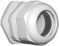 Сальники, гермовводы, герметичные кабельные вводы предназначены для удобства монтажа при подключении линий электропитания в щите, шкафу, боксе. Сальники, гермовводы, герметичные кабельные вводы обеспечивают одновременно удобство монтажа, герметичность (пыле, влаго защищенность IP68) системы и дополнительную защиту изоляции токоведущих жил от кромки корпуса щита, шкафа или бокса купить в Киеве по выгодной цене с бесплатной доставкой
