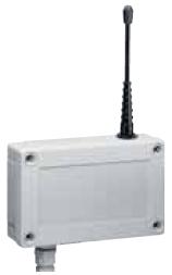 Приймач радіохвиль купити в Києві антенна по вигідній ціні hager передатчик з безкоштоною доставкою