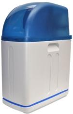 Очищение воды в частном доме - комплексная фильтрация воды из скважины, умягчение, уменьшение железа и других вредных примесей по выгодной цене в Киеве с доставкой