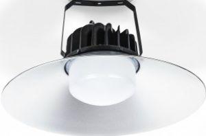 Светодиодный купольный светильник 70Вт купить в Киеве зa приемлемую цену