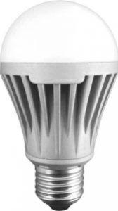 Купить бытовую светодиодную лампу E27 для дома в Киеве по выгодной цене с бесплатной доставкой