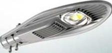 Светодиодный уличный светильник 50Вт