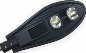 Купить светодиодные модули LED для светильников в СПб
