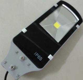 Герметичный светодиодный модуль 12 вольт