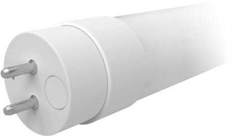 Светодиодная лампа 10Вт T8 4000К 600мм G13 купить Киев цена