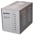 Купить однофазный переносной стабилизатор напряжения 2.2кВт, 130В-270В в Киеве по выгодной цене с бесплатной доставкой
