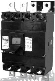 Промышленный автоматический выключатель УКРЕМ ВА-2004 АсКо купить Киев цена
