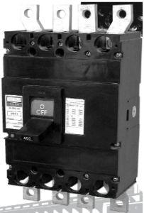 Промышленные автоматические выключатели купить Киев автоматичний вимикач купити Київ