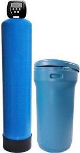 Универсальная сиcтема очистки воды кухня + 2 санузла (до 6 человек) - очистка питьевой и технической воды из подземных источников или городского водопровода. Используется для защиты от преждевременного выхода из строя водогрейного и сантехнического оборудования, а также для значительного улучшения потребительских свойств воды.