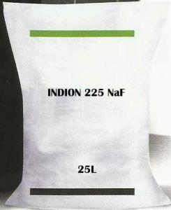 Сильнокислотный катионит Indion 225 NaF, мешок 25 л умягчение воды методом ионного обмена. Ионы Кальция и Магния обмениваются на эквивалентное число ионов Натрия, в результате чего снижается жесткость без значительного изменения общего солесодержания воды купить Киев цена