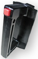 Съемника ножевого предохранителя размером от 00 до 3 купить в Киеве по выгодной цене с бесплатной доставкой
