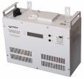 Купить однофазный переносной стабилизатор напряжения 3.5кВт, 90В-245В в Киеве по выгодной цене с бесплатной доставкой